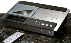 SONY CDP-MS1