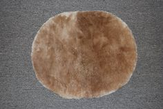 Sheepskin Pet Bed - Medium *** Be sure to check out this awesome product. (This is an affiliate link and I receive a commission for the sales)