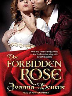The Forbidden Rose Spymaster >>> Read more reviews of the product by visiting the link on the image.