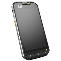 CAT PHONES S60 Rugged Waterproof Smartphone with integrated FLIR camera The CAT S60 is the first cell phone with thermal imaging capabilities in the world. LTE CAT 4 Read more http://themarketplacespot.com/cat-phones-s60-rugged-waterproof-smartphone-with-integrated-flir-camera/