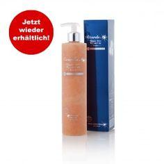 Multi Action Cleanser Sondergröße. www.ricardam.com