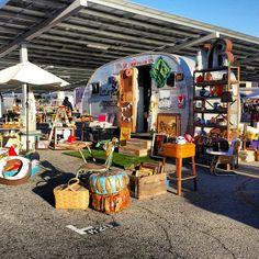Melrose Trading Post | Shop Melrose Trading Post.