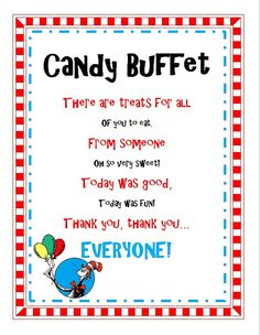 Shower on pinterest dr seuss baby shower dr seuss and baby showers