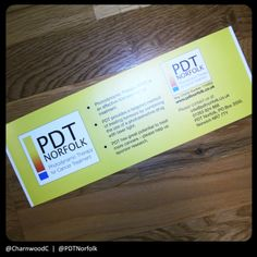 Collection box wrap around labels for PDT Norfolk  --  Photodynamic Therepy (PDT) is an effective treatment for certain types of cancer, PDT claim it's a revolutionary treatment and are raising awareness for the treatment --  If you are interested in our custom printed labels please visit our website: www.charnwood-catalogue.co.uk Custom Printed Labels, Printing Labels, Types Of Cancers, Cancer Treatment, Norfolk, Raising, Therapy, Website, Box