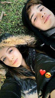 Julian Serrano, Save My Life, Woman Crush, Cute Couples, Youtubers, Besties, Crushes, My Love, Photography