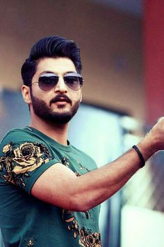 56 Best Bilal Saeed images in 2018 | Singer, Singers, Swag