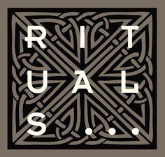 rituals logo - Google zoeken