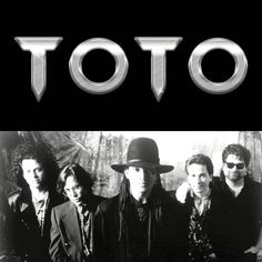1977, Toto (band), Van Nuys, Los Angeles California US #toto #vannuys #totoband (1030)