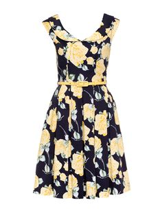 Oh Me Oh My Dress | Navy & Multi | Dress Stylish Dresses, Cheap Dresses, Cute Dresses, Casual Dresses, Summer Dresses, Oh My Dress, Best Online Clothing Stores, Royal Clothing, Review Fashion