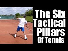 The Tennis Greats: Rafael Nadal – Learn Tennis Club Tennis Games, Tennis Party, Tennis Clubs, Sport Tennis, Sports Games, Tennis Players, Tennis Racket, Racquet Sports, Tennis Lessons