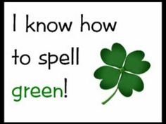 Color G-R-E-E-N green song - this website has some songs for learning colors for preschool and kindergarten Kindergarten Colors, Kindergarten Songs, Preschool Colors, Preschool Music, Teaching Colors, Kindergarten Reading, Kindergarten Classroom, Teaching Ideas, Green Song