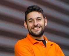 Juanjo, encargado de que nuestros productos ecológicos salgan en las mejores condiciones de la Huerta | La Huerta de la Fundación