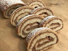 Baking with Christina . Best Bread Recipe, Easy Bread Recipes, Healthy Recipes, German Cake, Cake & Co, Cakes And More, Sweet Tooth, Sweet Treats, Bakery