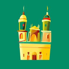 Bogota Columbia #illustration by @laborint0  #art #design #vector #vectorart #flatdesign #adobe #illustrator #graphicdesign #graphicroozane #graphics #icon #iconaday #illustree #bestvector #visforvector #thevectorproject #vectorillustration #artist #artwork #instavector #icondesign #draw #thedesigntip #graphicdesigncentral #dribbble #picame #bogota #colombia #homecity by 53sketch