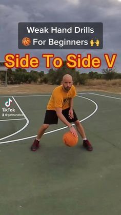 Dribbling Drills Basketball, Basketball Drills For Kids, Basketball Videos, Basketball Workouts, Basketball Pictures, Sports Basketball, Youth Basketball Plays, Basketball Shooting Tips, Basketball Problems