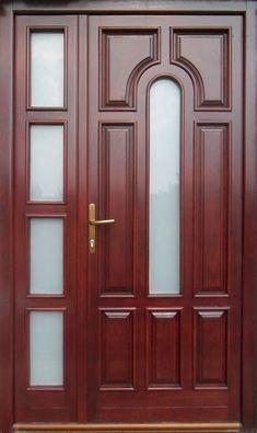 Solid Wood Interior Doors For Sale Room Door Design, Door Design Interior, House Main Door Design, Interior Doors, Wooden Front Door Design, Wood Front Doors, Door Design Images, Modern Wooden Doors, Rustic Doors