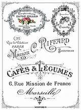 Resultados de la búsqueda de imágenes: Imprimir Transferencia - Yahoo Search France, Junk Journal, Country Decor, Prints, Farm House, Cottage, Wedding Ideas, Craft, Model