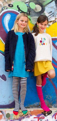 Bengh winter 2015 | Kixx Online kinderkleding babykleding www.kixx-online.nl/