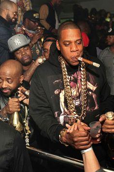 Jay-Z asked Jermaine Dupri not to do the NFL deal he just signed. Hip Hop 90, Hip Hop And R&b, Love N Hip Hop, Kanye West, David Beckham, Gatsby, Jermaine Dupri, Arte Hip Hop, Hip Hop Classics
