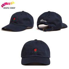 $5.65 (Buy here: https://alitems.com/g/1e8d114494ebda23ff8b16525dc3e8/?i=5&ulp=https%3A%2F%2Fwww.aliexpress.com%2Fitem%2F2017-Fashion-Rose-Snapback-Hat-Men-Baseball-Cap-Women-Caps-Hats-For-Men-Bone-Casquette-Vintage%2F32792540080.html ) 2017 Fashion Rose Snapback Hat Men Baseball Cap Women Caps Hats For Men Bone Casquette Vintage Baseball Hat Bone Snapback Caps for just $5.65