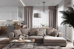 Дизайн загородного дома от студии @ard.design #interiors #interiordesign #interior #designer #дизайн #дизайнпроект #дизайнинтерьера