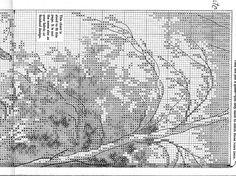 Gallery.ru / Фото #2 - Без названия - frango (1810x1352)