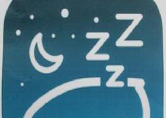 Park-Sleep