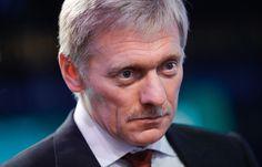 Песков: Москва никогда не противилась отправке миротворцев на Украину   Политика   5 сентября, 18:14 UTC+3   Подробнее на ТАСС:   http://tass.ru/politika/4534928