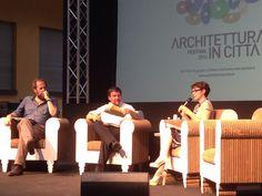 #AIC2014 #dialoghidelfestival #abitare