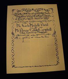 Photo in #calligraphycurves - Google Photos