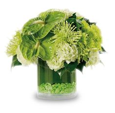 Tiger Lily Florist Inc., your local Charleston florist, sends fresh flowers throughout the Charleston, SC area. Tiger Lily Florist Inc. offers same-day flower delivery on all arrangements.