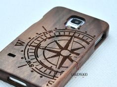 Hey, I found this really awesome Etsy listing at https://www.etsy.com/listing/190992957/wood-samsung-galaxy-s5-case-wood-s5-case