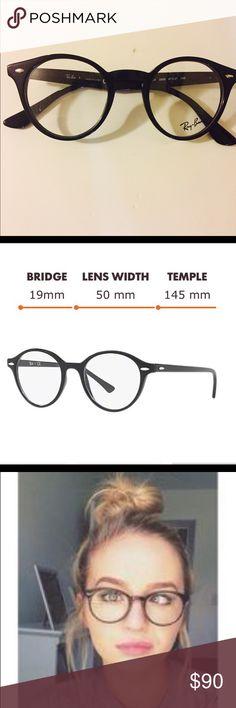 68388335d6d 9 Best Designer Optical Glasses images