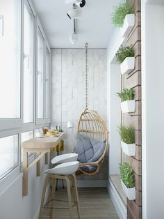 Tiny cozy spot Green is soothing Pinterest Small corner