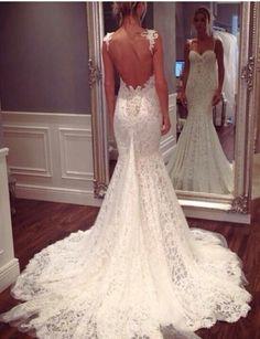 i really like this dress