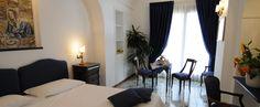 Hotel Belvedere - Positano