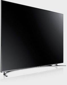 Samsung Smart TV 2013 with Smart Interaction - Discover What's New | Samsung Mobile
