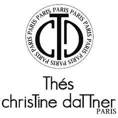 Thés Christine Dattner Santé & beauté Archives - Thés Christine Dattner