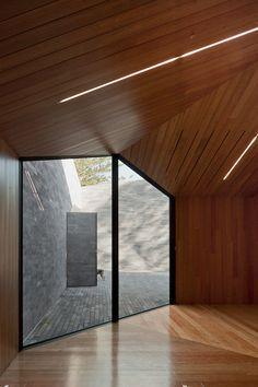 Gallery - Building In Lagoa das Furnas / Aires Mateus - 15