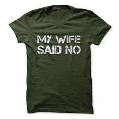 Funny Shirt For Husband