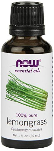 Now Foods Essential Oils ** Want additional info? Click on the image.