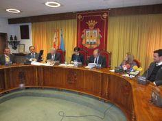 La Ciudad de la Educación San Gabriel, inauguró ayer el campus universitario de la mano del CEF.- y de la UDIMA: http://www.elcorreodeburgos.com/noticias/2013-05-10/san-gabriel-inaugura-su-campus-con-la-universidad-madrilena-udima