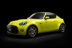 toyota-s-fr-entry-level-sports-car-designboom-06