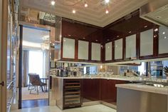 nyc renovation by john hummel associates custom builders open