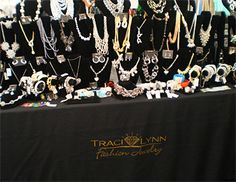 Traci Lynn Jewelry, contact me for purchases, you can never go wrong, all pieces are exquisite and affordable!!