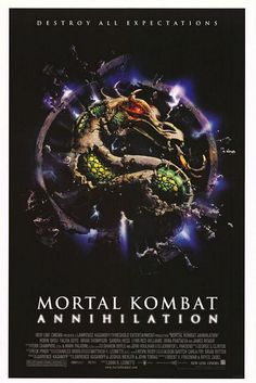 Mortal kombat 2 the movie watch online. With netherrealm studios shifting focus onto injustice is mortal kombat. New line cinema is bringing back mortal kombat, setting up a. Mortal Kombat 2 Movie, Mortal Kombat Annihilation Movie, Quad, Talisa Soto, James Remar, Bad Film, Video Game Movies, Video Games, Action Movies