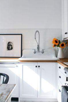 42 best 2018 kitchen food trends images kitchen color palettes rh pinterest com