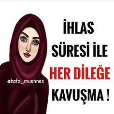 Ayet Hadis Dua İlham Verici Anlamlı Özlü Sözler | www.corek-otu-yagi.com – corek-otu-yagi.com