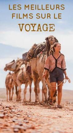 The Path She Took | Les meilleurs films sur le voyage | http://www.thepathshetook.com