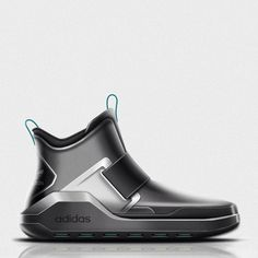 S P A C E #design #kicks #shoedesign #footwear #footweardesign #idsketching #shoes #sneakers #adidas
